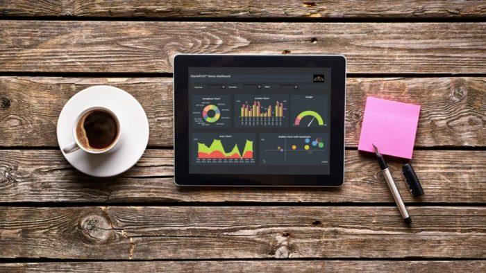 panduan google analystics pemula