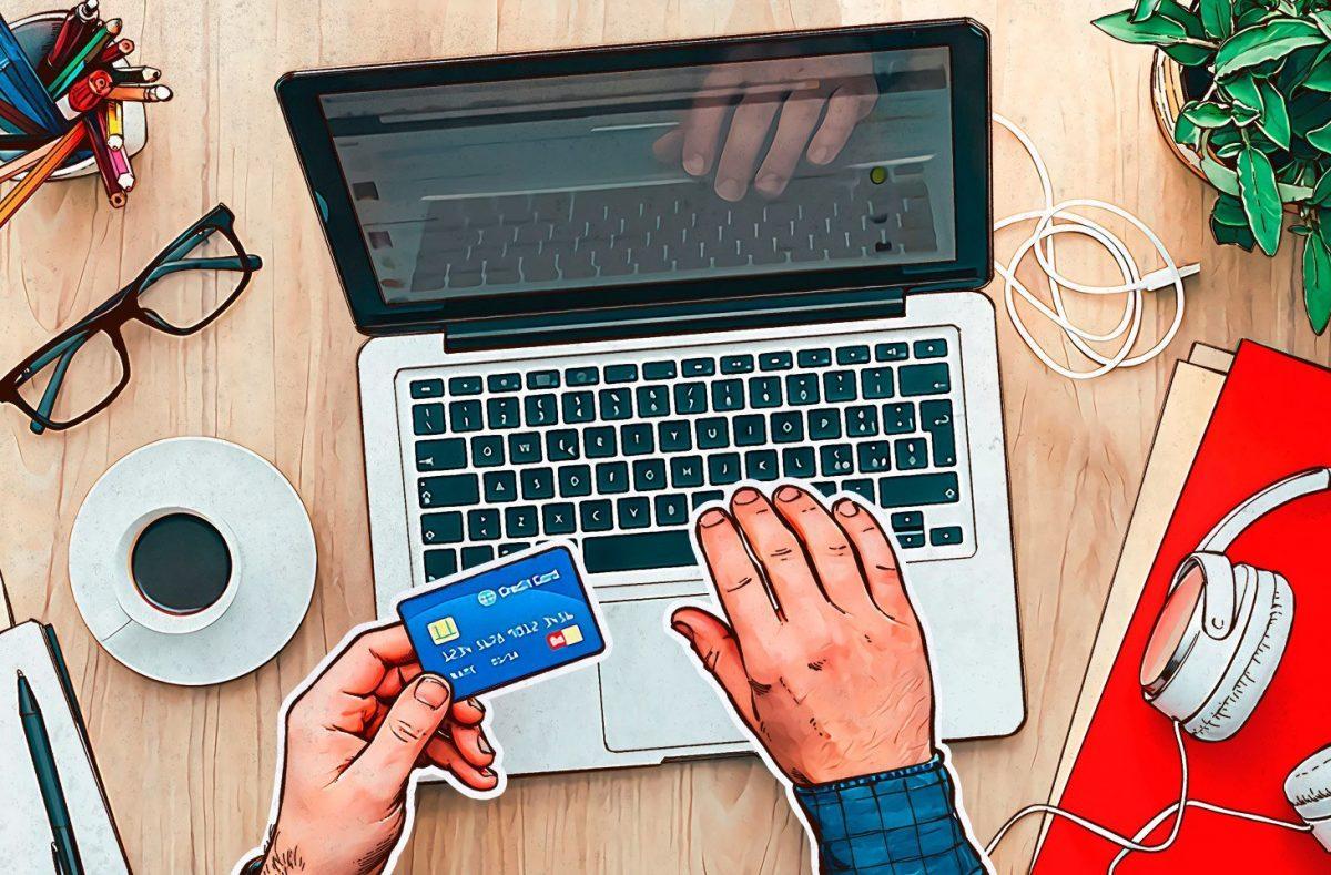 bisnis online dan offline 3
