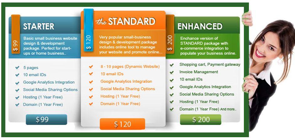 website murah jasa thidi-design