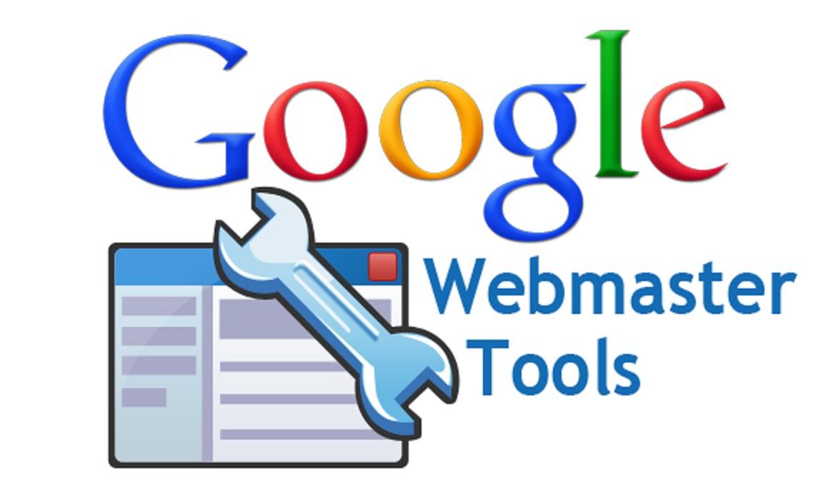 pengertian dan panduan lengkap google webmaster tools