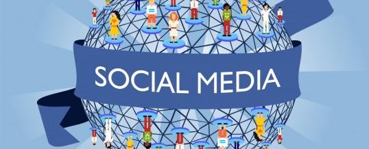 Website Sekolah dan Komunitas Berbentuk Jejaring Sosial