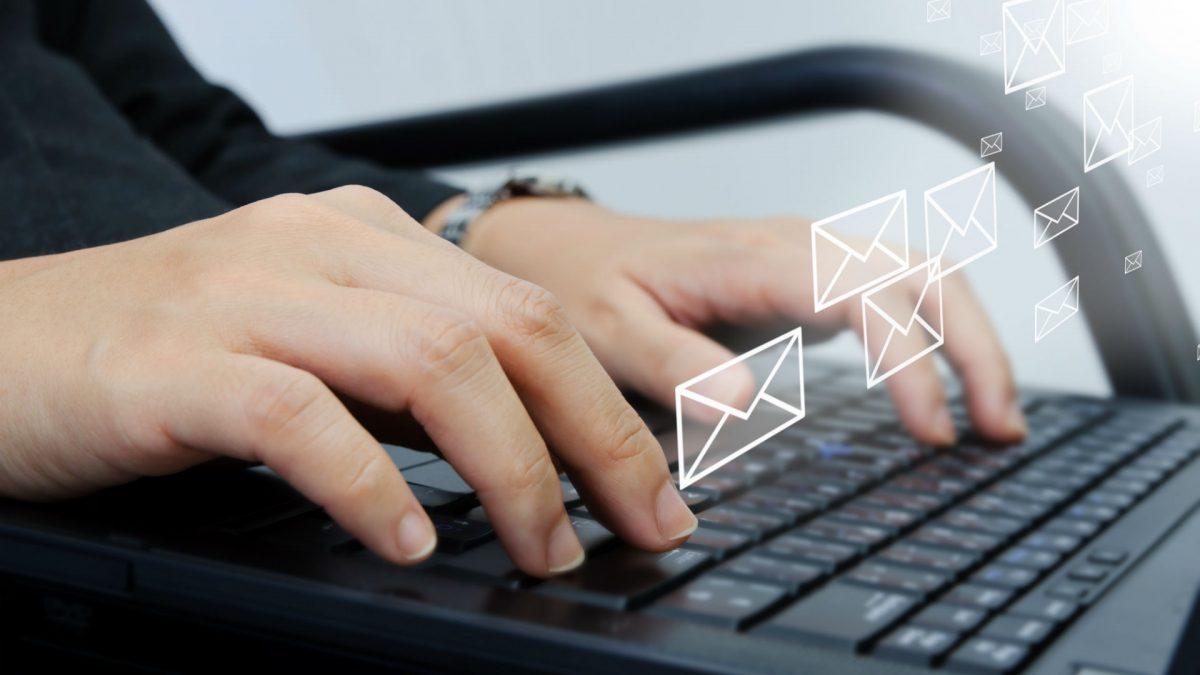 konfigurasi SMTP Gmail dengan POSTMAN