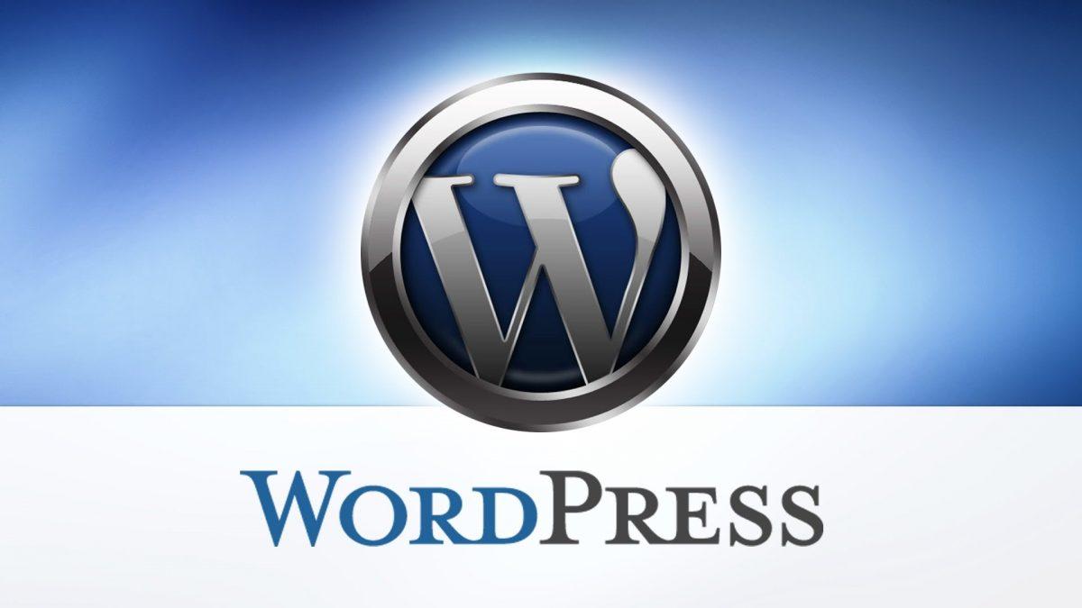 merubah tampilan admin wordpress wp-admin