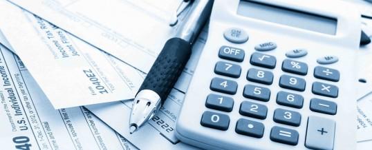 Pengertian Pajak E-commerce Juga Jenis dan Manfaatnya Bagi Perekonomian
