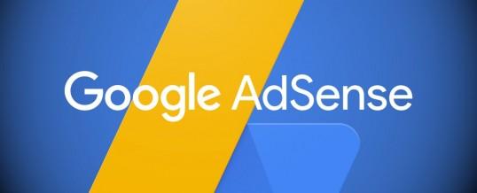 Usia Domain – Sedikit Pengunjung Bukan Penghalang Untuk Menjadi Publisher Adsense