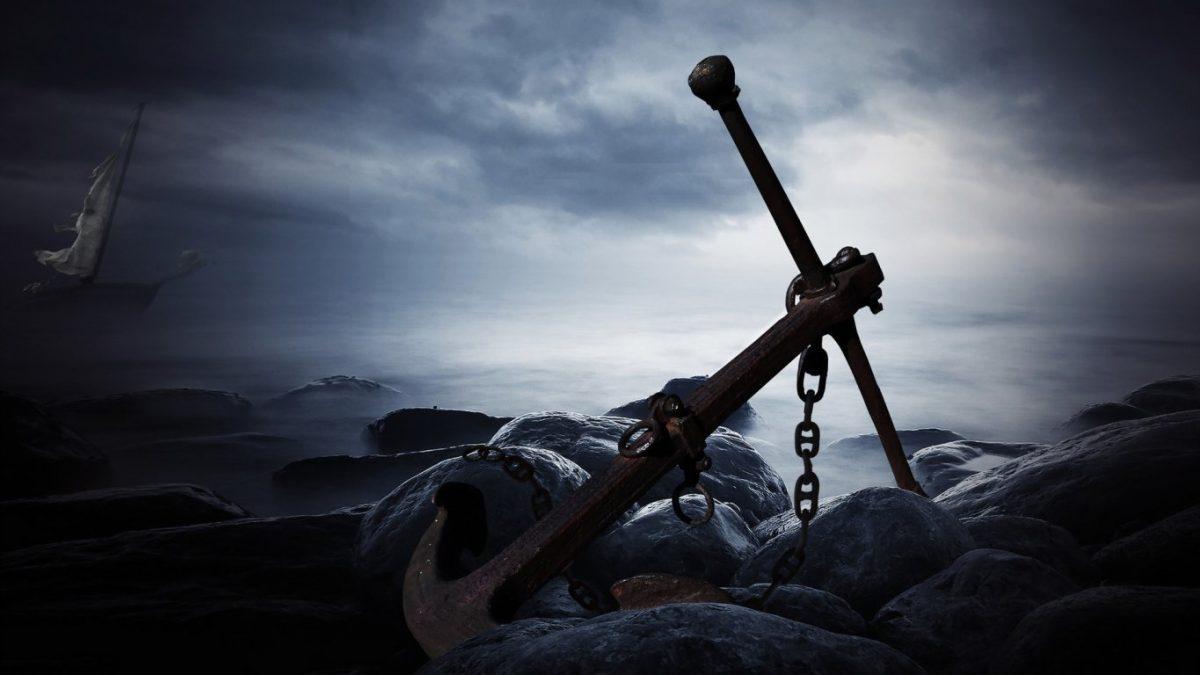 komposisi anchor text yang benar untuk SEO