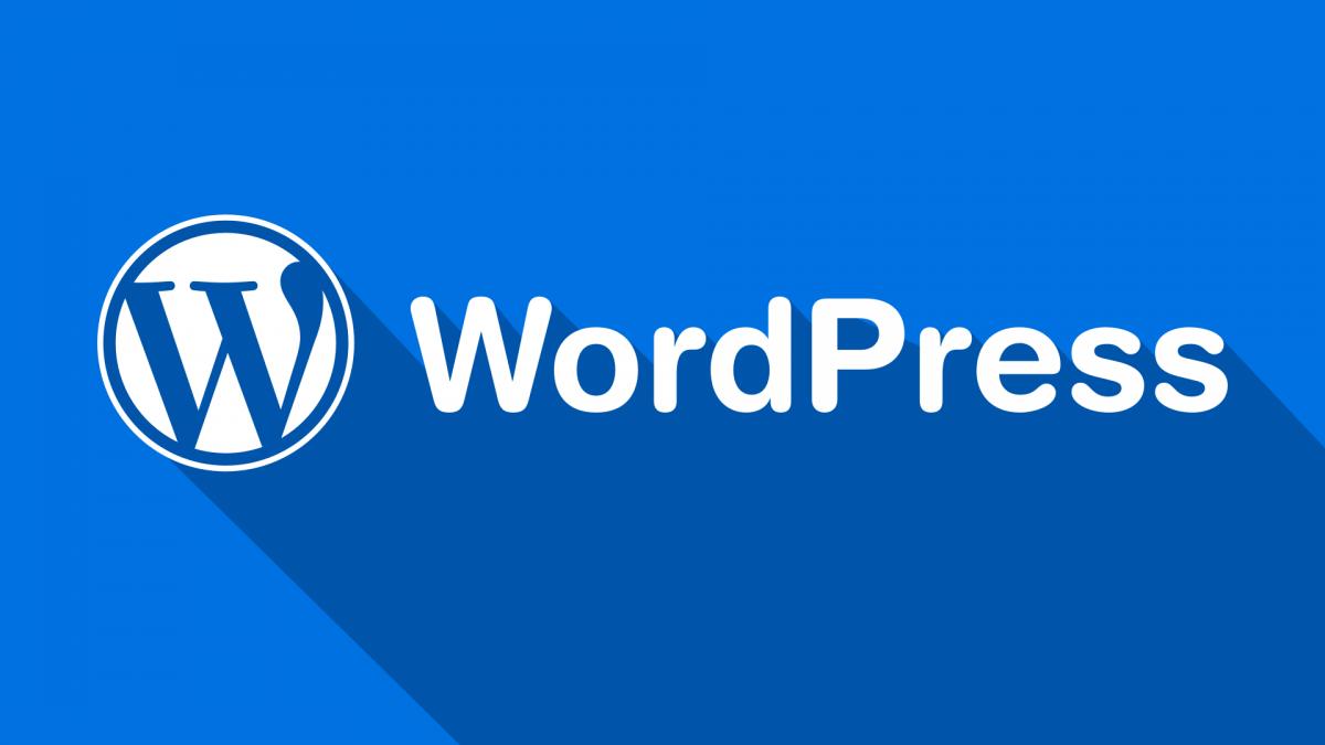 pendapat tentang kualitas wordpress