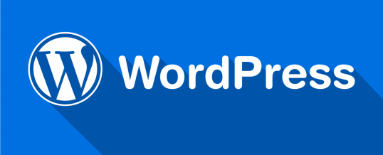 Alasan Perusahaan Besar Kelas Dunia dan Brand Terkenal Menggunakan WordPress
