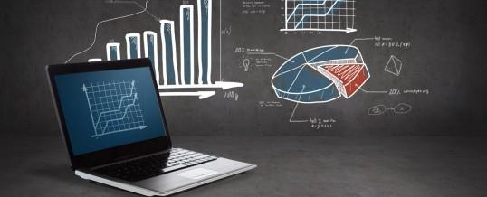 Google Tidak Memperhitungkan Analytics Untuk Menilai Website