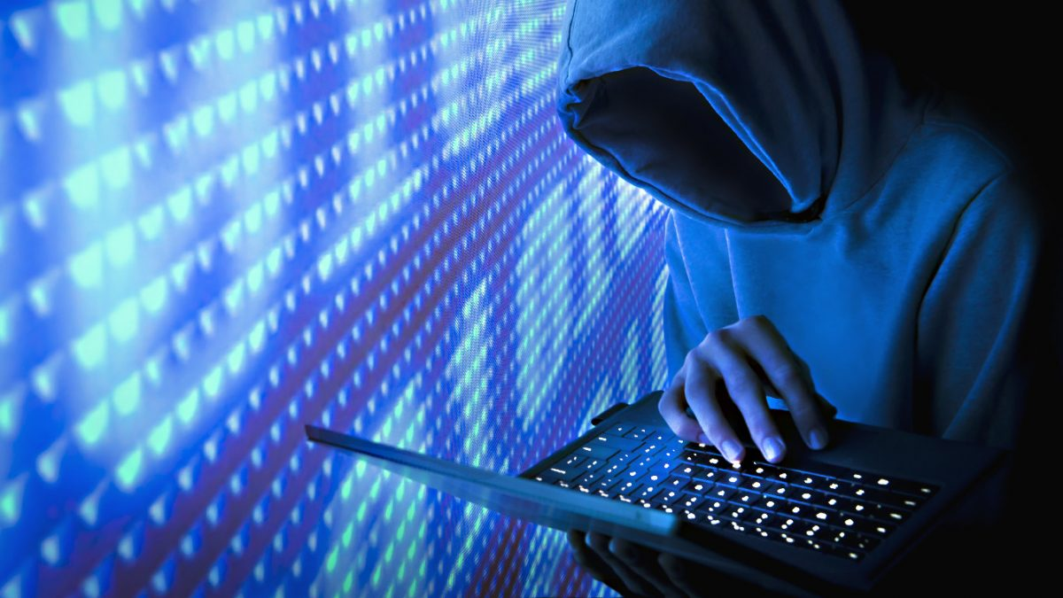 bahaya hacker berbahasa jepang