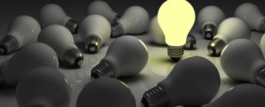 Meraih Pasar dan Meningkatkan Penjualan dengan Perbedaan dan Keunikan Produk