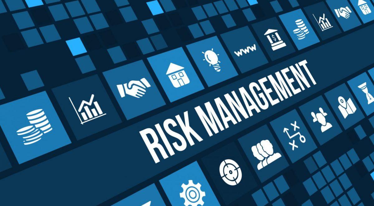 manajemen resiko pada perusahaan