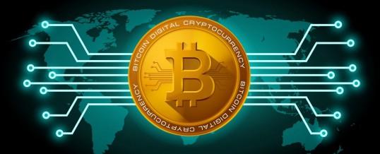 Pengertian Bitcoin dan Apa Saja Kekurangan Serta Kelebihannya