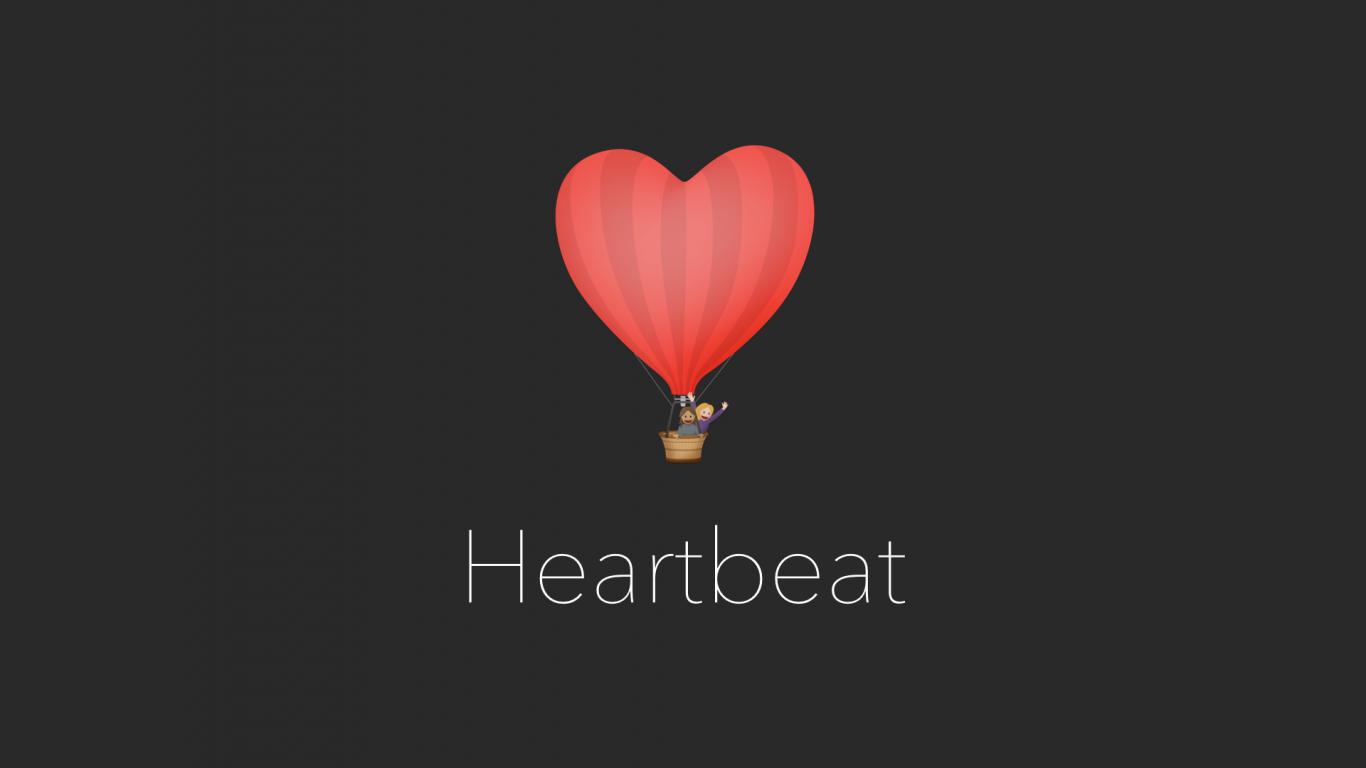 cara melakukan heartbeat control wordpress