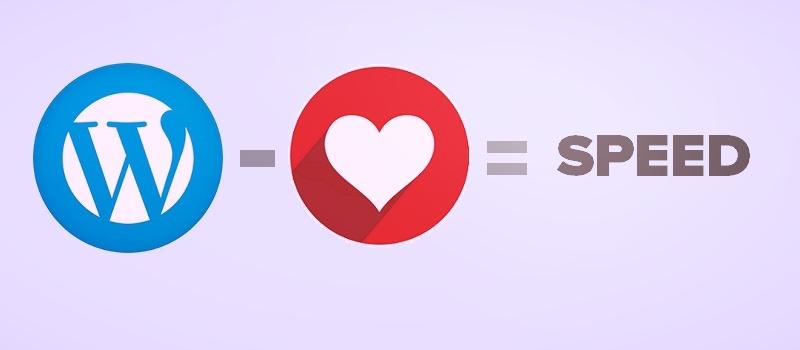 melakukan konfigurasi heartbeat api dengan bijak