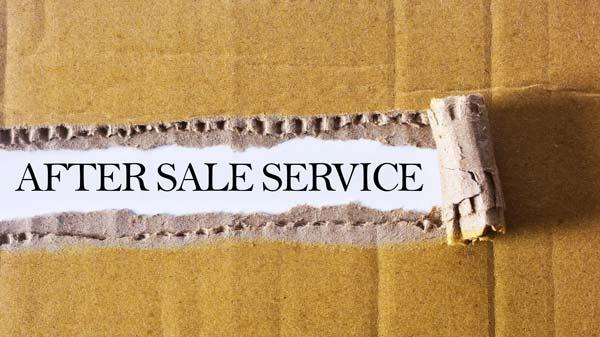 pelayanan pasca penjualan website service ac cimahi