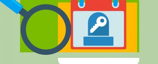 Cara Membuat Akun Google Adwords dan Menggunakan Keyword Planner
