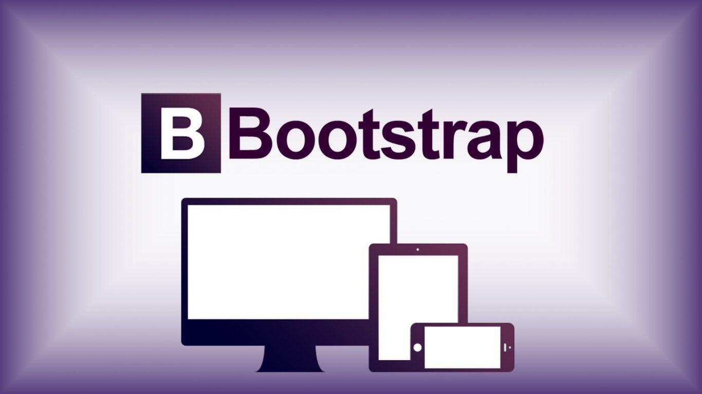 pengertian bootstrap dan manfaatnya