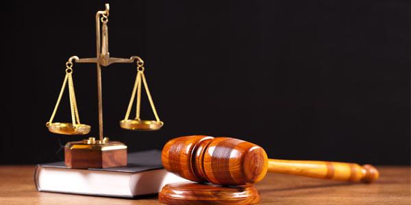 pengertian koperasi menurut undang-undang