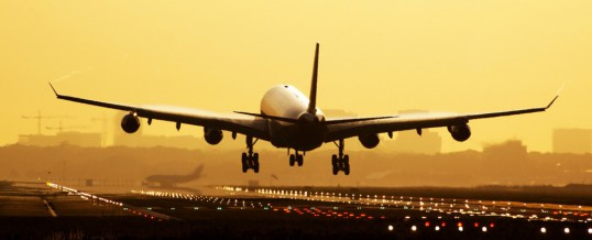Portofolio Website Jasa Cargo Udara Domestik Jakarta USM-Logistic