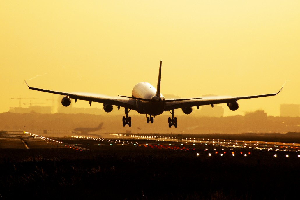 tarif cargo udara murah jakarta