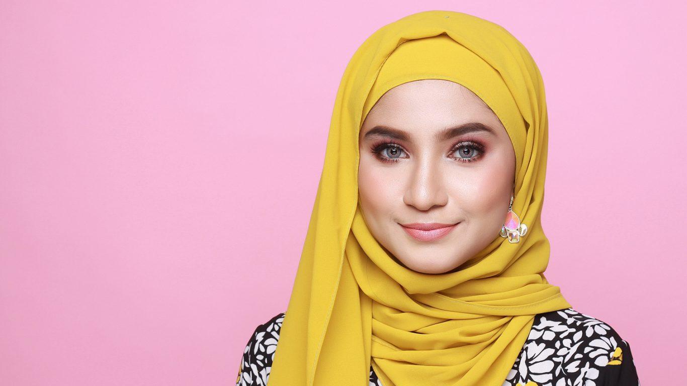 jual hijab murah bandung kunana fashion