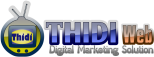 jasa pembuatan website thidiweb
